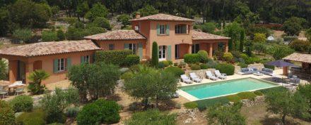 Louer ma maison dans le sud de France