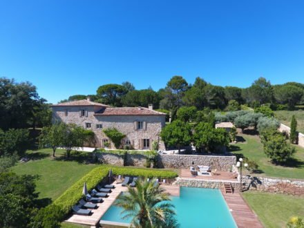 RENT YOUR HOLIDAY HOME IN SOUTH FRANCE