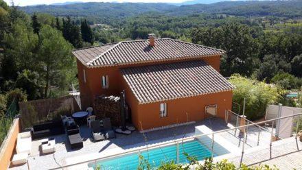 Villa-Huren-Lorgues
