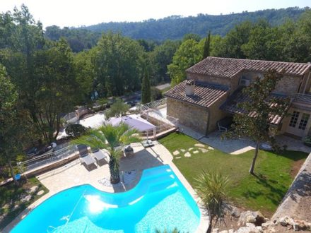 vakantiehuis-nabij-Lorgues-huren